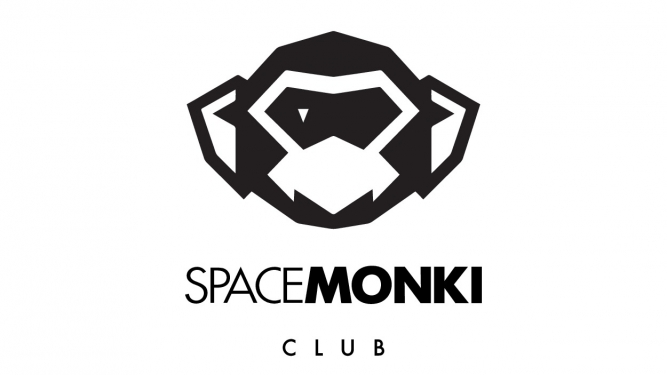 Spacemonki pres. SpaceMonki Club Zürich Tickets