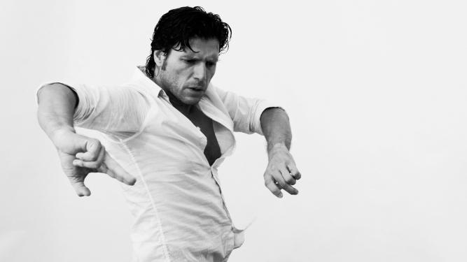Flamencotacon Stadtkeller Luzern Luzern Tickets