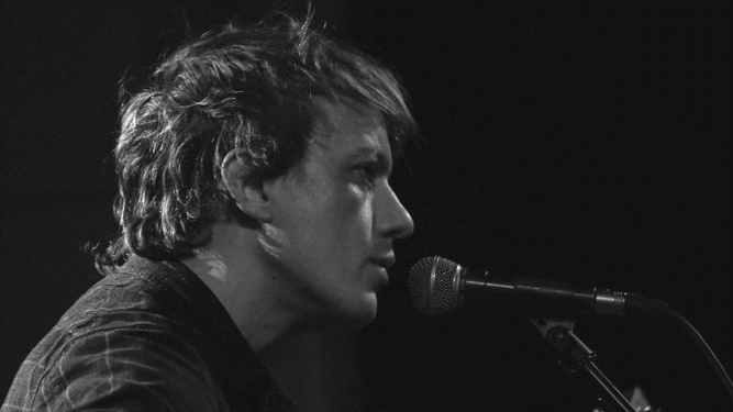 Steve Gunn Bad Bonn Düdingen Tickets