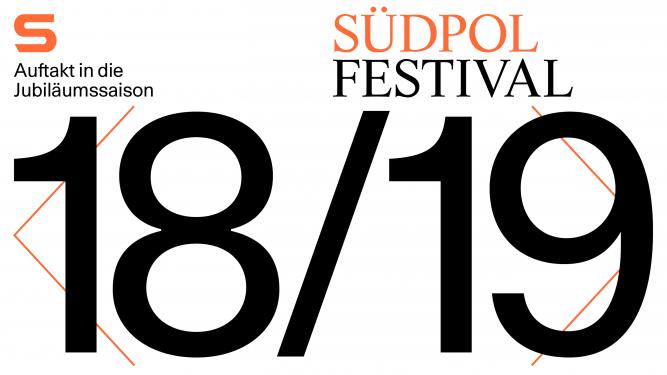 Südpol Festival Südpol Luzern Billets
