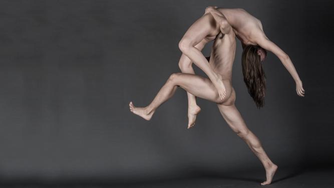 Tanzplattform Vidmar 1 Liebefeld Tickets