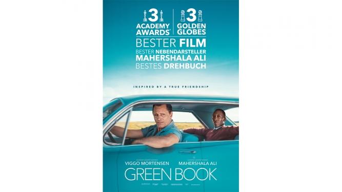 Green Book TCS Zentrum Betzholz Hinwil (ZH) Tickets
