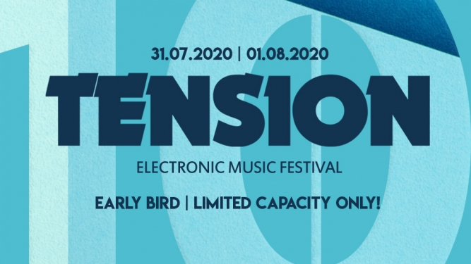 Early Bird 1 Day Flex-Ticket (Daysession only) Gartenbad St. Jakob Münchenstein / Basel Tickets