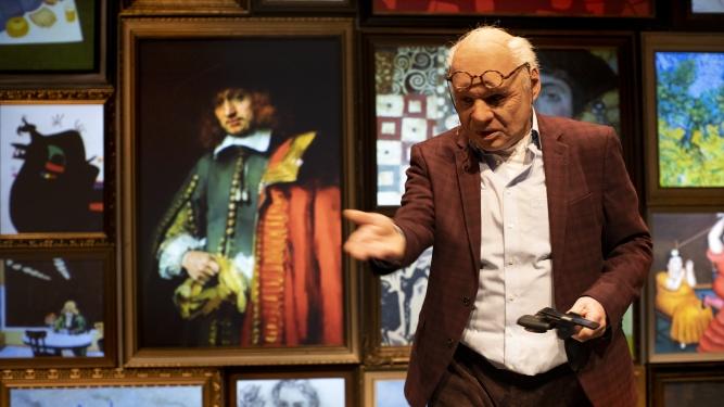 True Copy neuestheater.ch Dornach Tickets