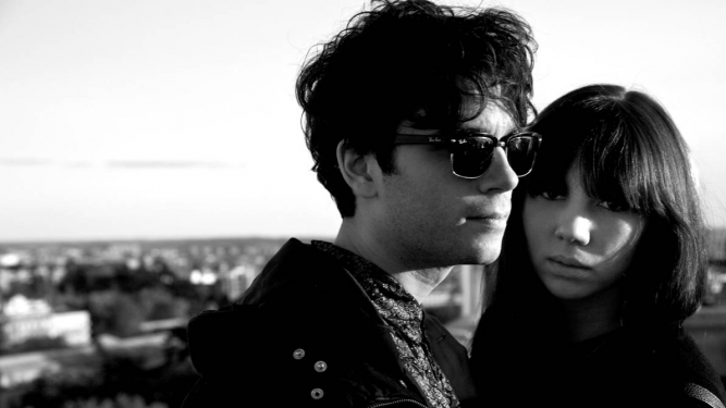 The KVB (live) Südpol Luzern Tickets