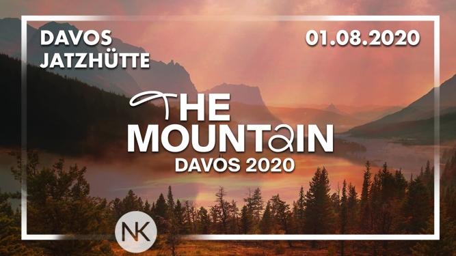 1-Tagespass Jatzhütte Davos Tickets