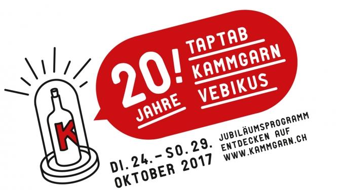 Zwanzig Kammgarn Schaffhausen Tickets