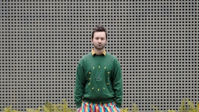Tom Rosenthal Kaufleuten Zürich Billets