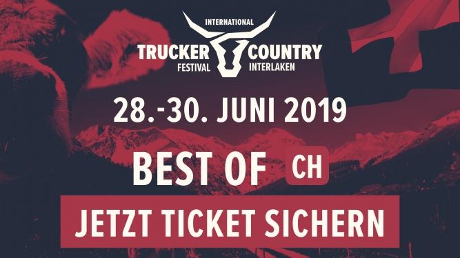 """Best of """"CH"""" Flugplatz Interlaken Tickets"""