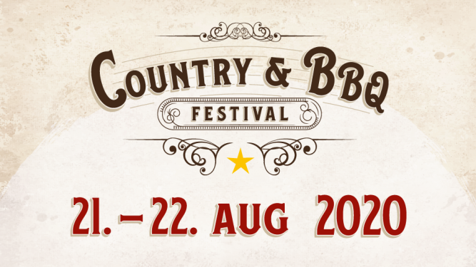 Country & BBQ Festival Liechtenstein - 2-Tagespass Lindahof, Schaan Zentrum Schaan Tickets