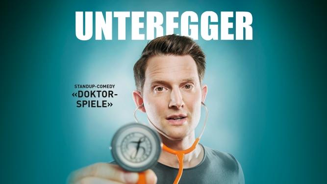 Fabian Unteregger Several locations Several cities Tickets
