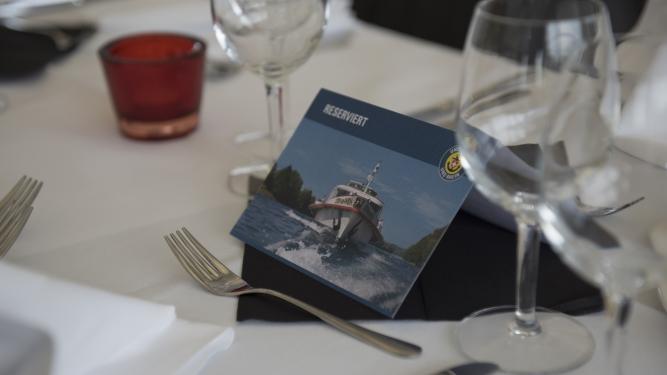 Diverse Schifffahrten Hafen Schaffhausen Tickets