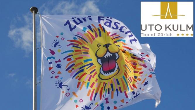 UTO KULM-Oase am Züri Fäscht Beim Zwinglidenkmal Zürich Tickets