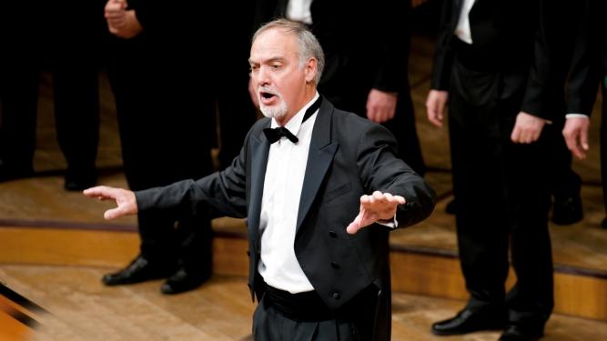 Dinner-Konzert mit La Compagnia Rossini Hotel UTO KULM Uetliberg Tickets