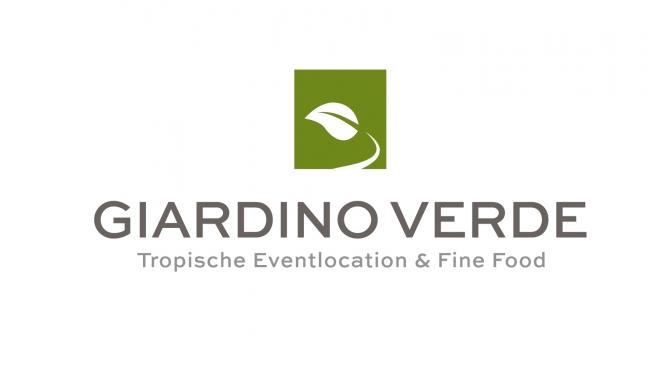 Sonntagsbrunch im Giardino Verde Giardino Verde Uitikon (ZH) Tickets
