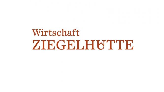 WM 2018 in der Ziegelhütte Wirtschaft Ziegelhütte Zürich Billets