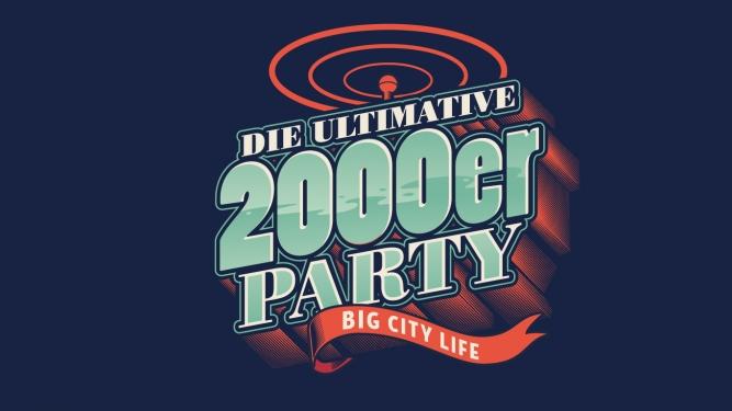 Die ultimative 2000er Party X-TRA, Limmatstr. 118 Zürich Tickets