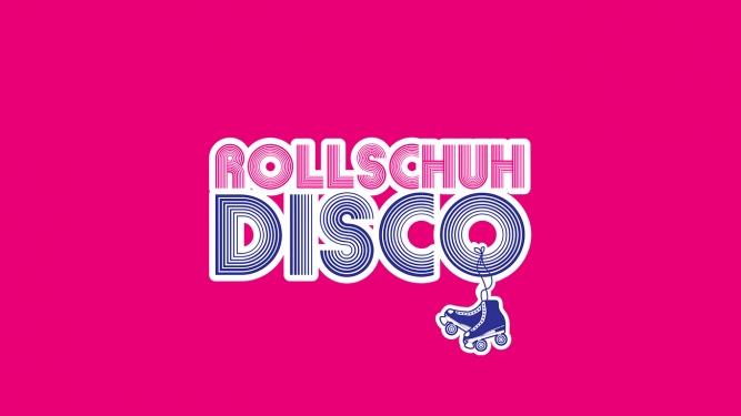 Rollschuh Disco X-TRA, Limmatstr. 118 Zürich Tickets
