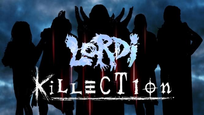 Lordi [fin] + Special Guest Kammgarn Schaffhausen Tickets