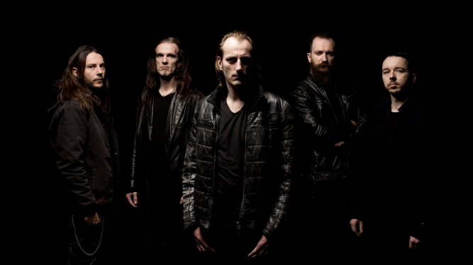 Disillusion & Support Rote Fabrik, Ziegel Oh Lac Zürich Tickets