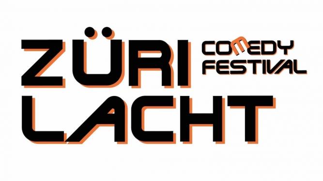 Züri lacht Comedy Festival ComedyHaus Zürich Tickets