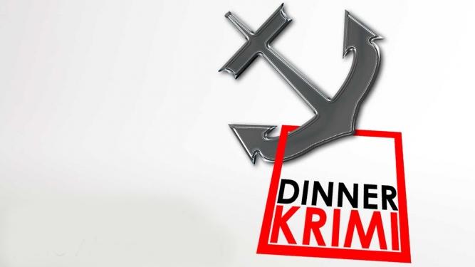 DinnerKrimi: Darf ich Sie umbringen? MS Rigi Zug, Bahnhofsteg Tickets