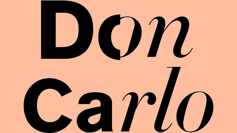 Bildergebnis für st. gallen don carlo