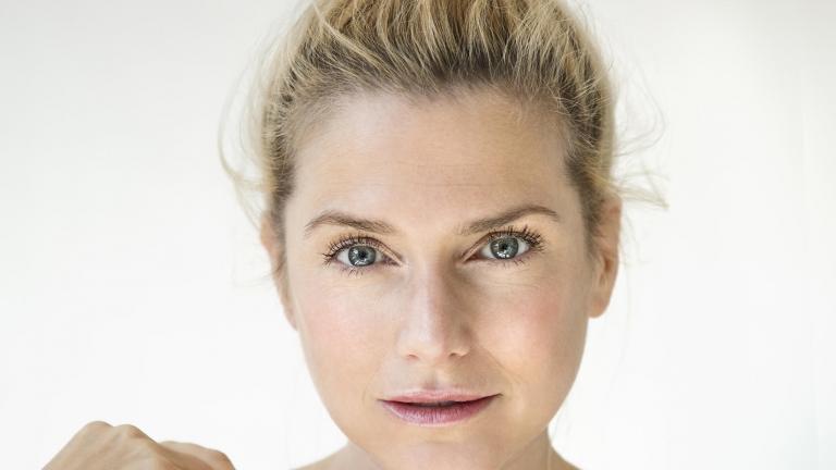 Jeanette biedermann 2020