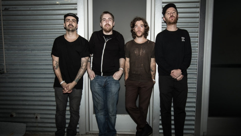 This Will Destroy You (US) - Sat 05.09.2020 - Zürich | Tickets | starticket.ch