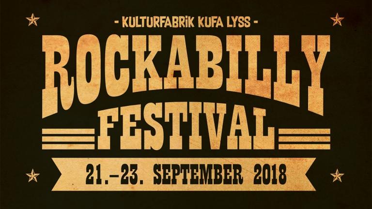 festival rockabilly 2018
