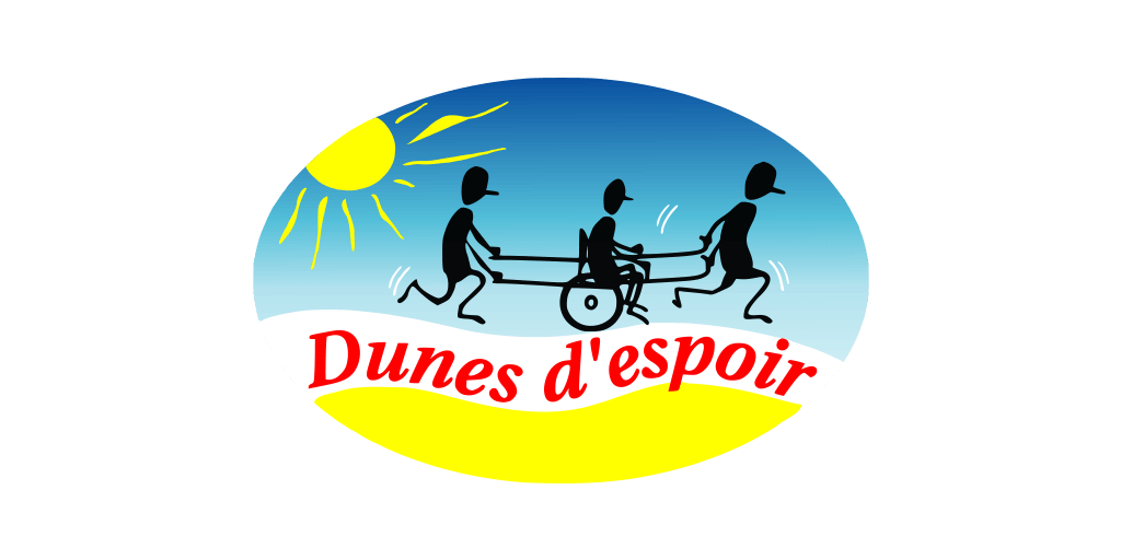 Dunes d'espoir