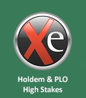 Xeester High Stakes