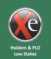 Xeester Low Stakes