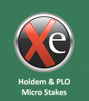 Xeester Micro Stakes