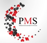 Poker Management System