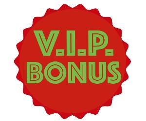 Bonus VIP Poker