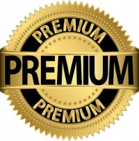 Statut premium Poker Académie