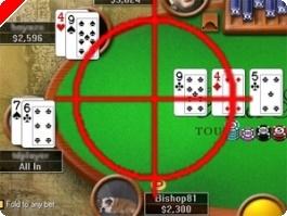 pot_3bet_poker