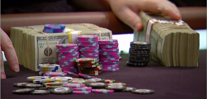 Quel type de poker
