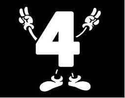 calcul equité poker regle de 4