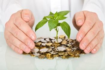 investissement gestion mtt
