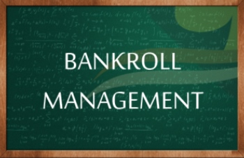 bankroll management tournois