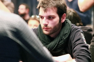 EPT Monaco Poker