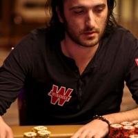 davidi kitai poker