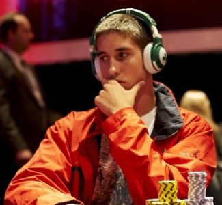 ept super high roller monaco colman