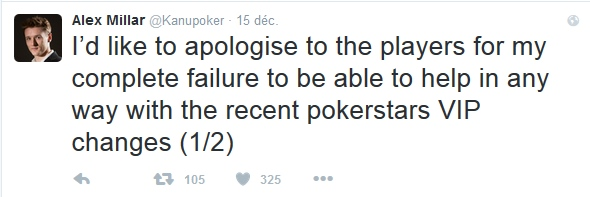 kanu7 pokerstars