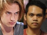 nosebleed poker 2015