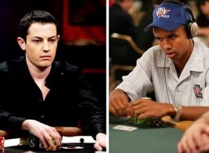 six plus holdem variante poker