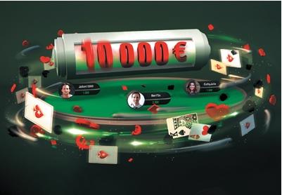 spin go pokerstars