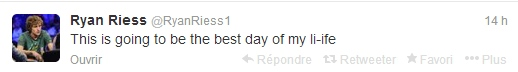 Ryan Riess twiter